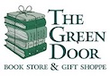 The Green Door - Book Store and Gift Shoppe - Overland Park